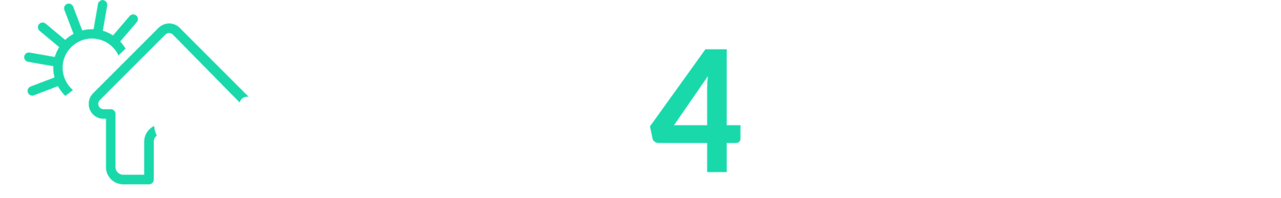 Insurance 4 Car Hire logo