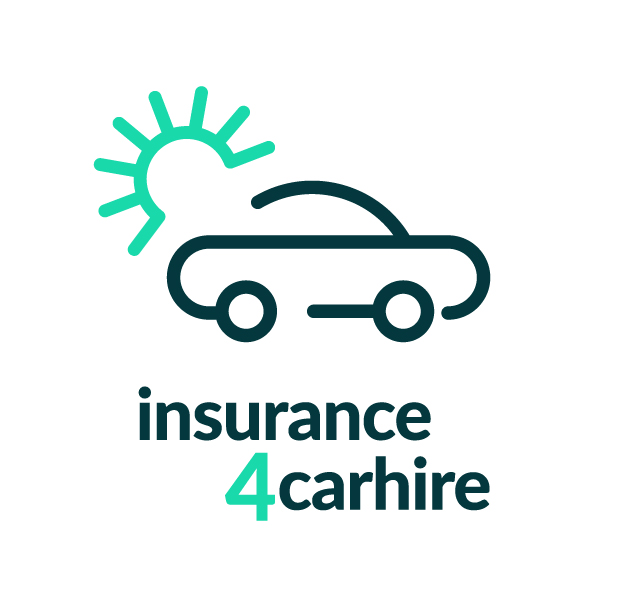 Car Hire Excess Insurance Insurance4carhire